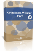 Grundlagen-Webinar TWS