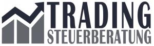 Trading-steuerberatung logo