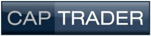 captrader frei-webinare