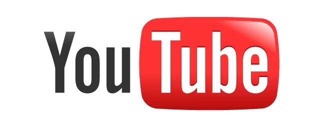 youtube live freiwebinare
