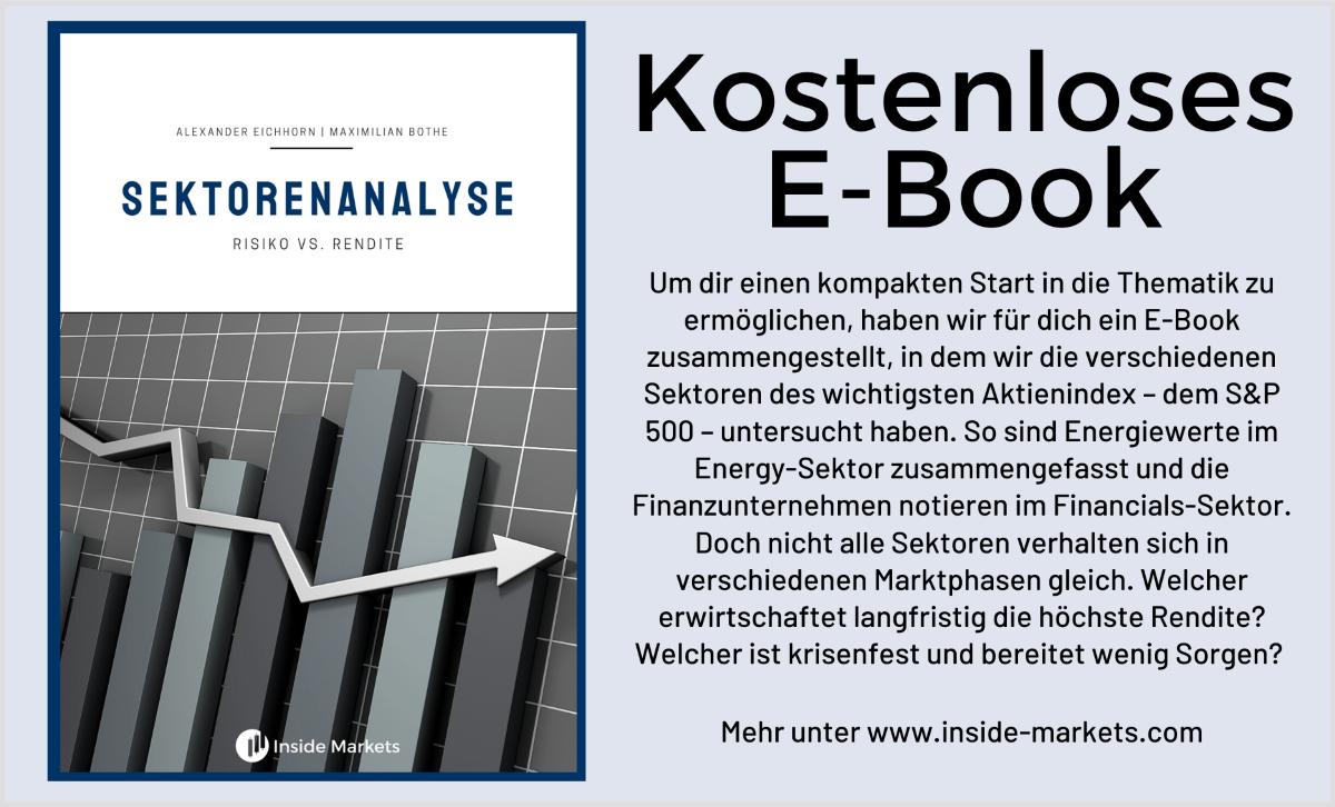 E-Book ETF-Sektorenanalyse inside-markets.com