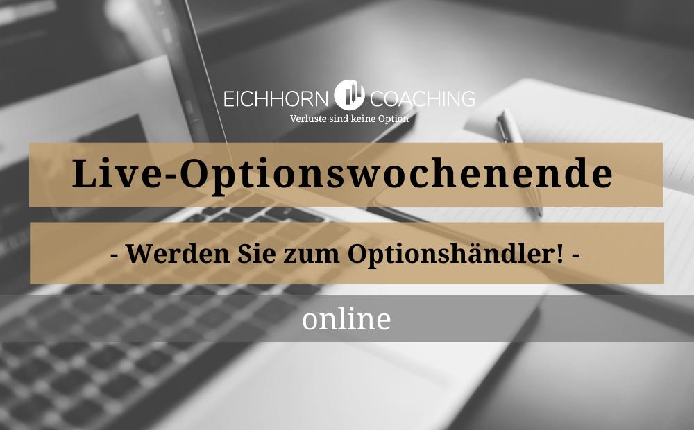 GmbH Seminar