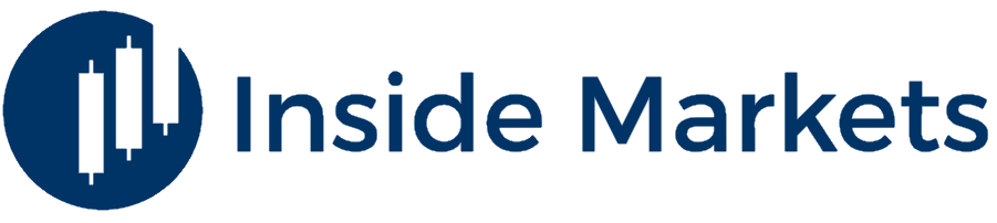 inside markets logo
